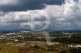 Óbidos em 9 de outubro de 2010