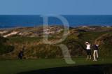 Amoreira - Golf da Praia d'el Rey