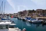A Marina e a Cidadela de Cascais
