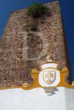 Fortificações de Avis (Monumento Nacional)