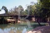 Alviela's River Beach