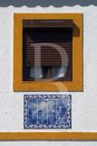 Sancheira Pequena