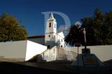 Igreja Matriz de Alvorninha