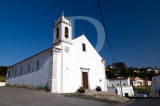Igreja de Almargem do Bispo (Imóvel de Interesse Público)