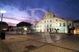 PORTIMÃO - Monumentos