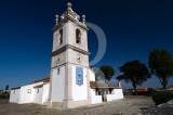 Igreja de São João Degolado (MIP)