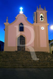 Igreja Paroquial de Salir do Porto