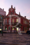 Edifício dos Paços do Concelho (IIP)