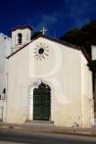 Capela do Inatel