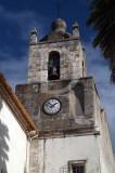 Mosteiro de Santa Maria de Cós (IIP)