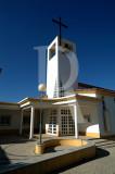 Igreja de Delgada