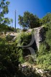 Ruínas da Antiga Barragem Romana (IIP)