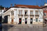 Edifício onde viveu Manuel Vieira Natividade (IM)