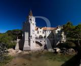 Palácio do Conde de Castro Guimarães (Imóvel de Interesse Público)