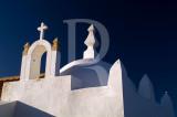 Capela de Santo Estêvão
