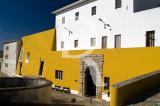 O Forte Museu de Peniche