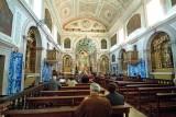 Igreja Matriz de Odivelas (IIP)