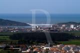 São Martinho do Porto em 12 de março de 2008
