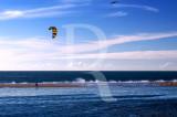Praia de Paredes da Vitória