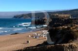 Praia de Cresmina