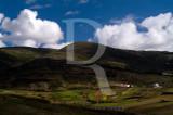 A Serra de Montejunto
