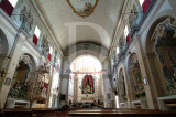 Igreja Paroquial de Constância (IIP)