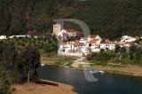 N. S. do Pranto - Dornes