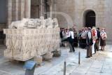 Panteão Régio