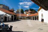 Mercado de Santana  (MIP)