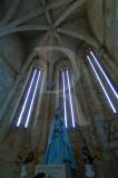 Capela de Nossa Senhora dos Mártires (MN)