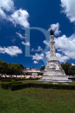 Praça Afonso de Albuquerque e Palácio de Belém  (Monumento Nacional)