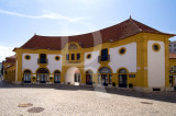 Mercado de Santana  (Monumento de Interesse Público)