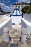 Alferrarede - Fonte de São José (IIM)