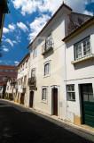 Casa na Rua Actor Taborda, 40 - 42 (IIM)