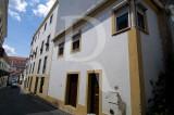 Casa na Rua Actor Taborda, 18 - 20 (IIM)
