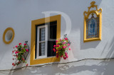 Casa na Rua do Arcediago, 4 (IIM)