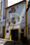 Casa na Rua do Arcediago, 4 (Imóvel de Interesse Municipal)