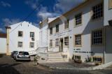 Igreja e antigo hospital da Misericórdia de Abrantes (IIP)