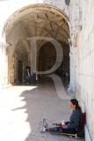 À Porta dos Jerónimos