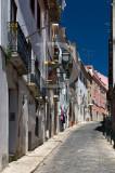 Rua do Carrião