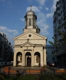 Typisk kirkebygg.jpg