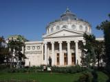 Atheneum.jpg
