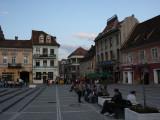 På torget i Brasov 2.jpg