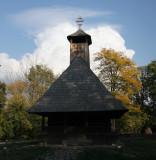 Ortodoks kapell.jpg