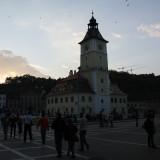 På torget i Brasov 3.jpg