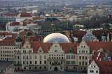 Fra tårnet på Frauenkirche.jpg
