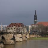 Utsyn mot Neustadt.jpg