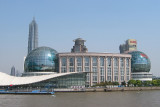 Great architecture in Pudong.jpg