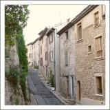 Provence / Alpes Maritimes
