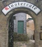 Klosterterrassen i Beilstein.jpg